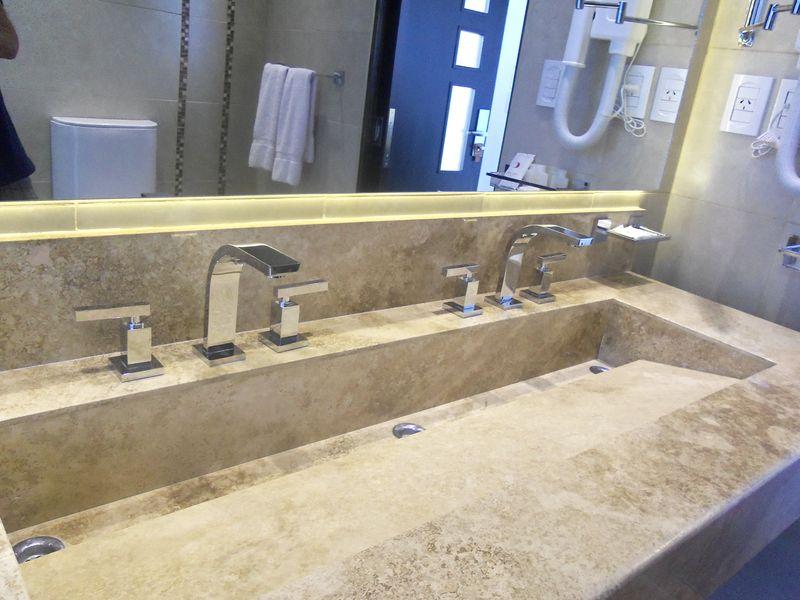Proyectos ba os marmoles arnal tienda de marmoles en n quera valencia - Marmoles valencia ...