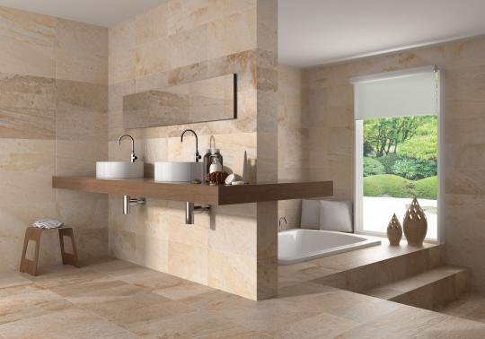 Proyectos ba os marmoles arnal tienda de marmoles - Marmoles valencia ...
